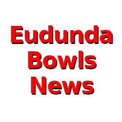 Eudunda Bowls News 13th March