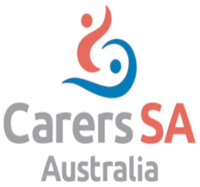 Carers SA Group – Eudunda – 7th Sept 2021