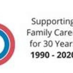 Advanced Care Directives and Associated Topics – Eudunda – 5th Oct 2021
