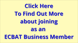 Click to find out more about joining as ECBAT Business Member