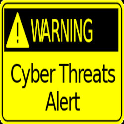 Computer & Device Security Alert – Please Update Google Chrome