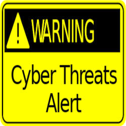 Cyber Threats Include Ag Industries – Be Prepared