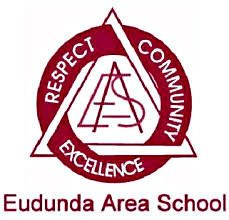 Eudunda Area School Congratulate Newest Uni Students