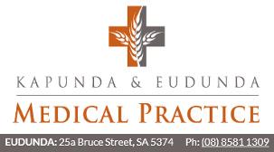 Kapunda & Eudunda Medical Practice - ECBAT Business Member