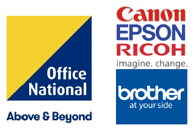Office National Logo