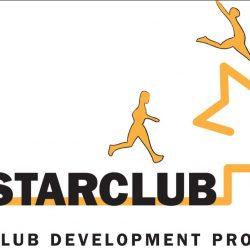 2021 FREE WEBINARS, Workshops, Club Training, Courses, Help for Clubs