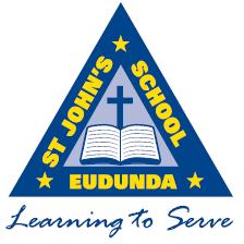 St Johns Lutheran Primary School Eudunda – ECBAT Business Member 2021-2022