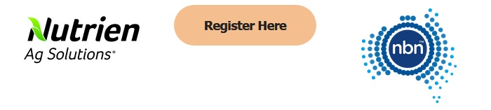 Tele-Health - Improving Access to Health Care in Rural and Remote Australia - 270821 - register here