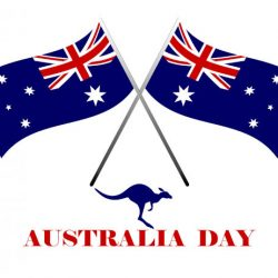 Council Ask – Your Thoughts On The Australia Day Award Policy